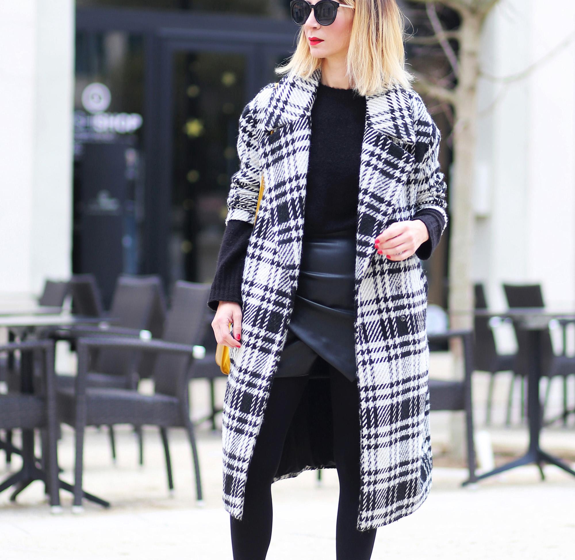 blog-mode-manteau-carreaux