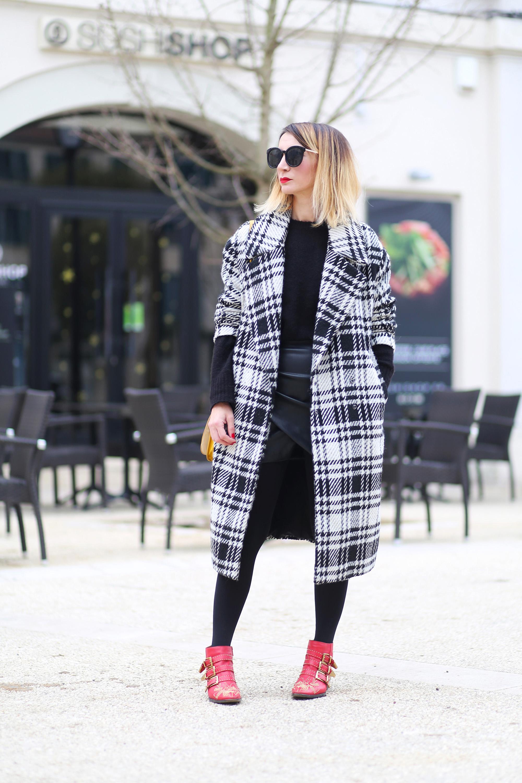 blog-mode-manteau-jacquard