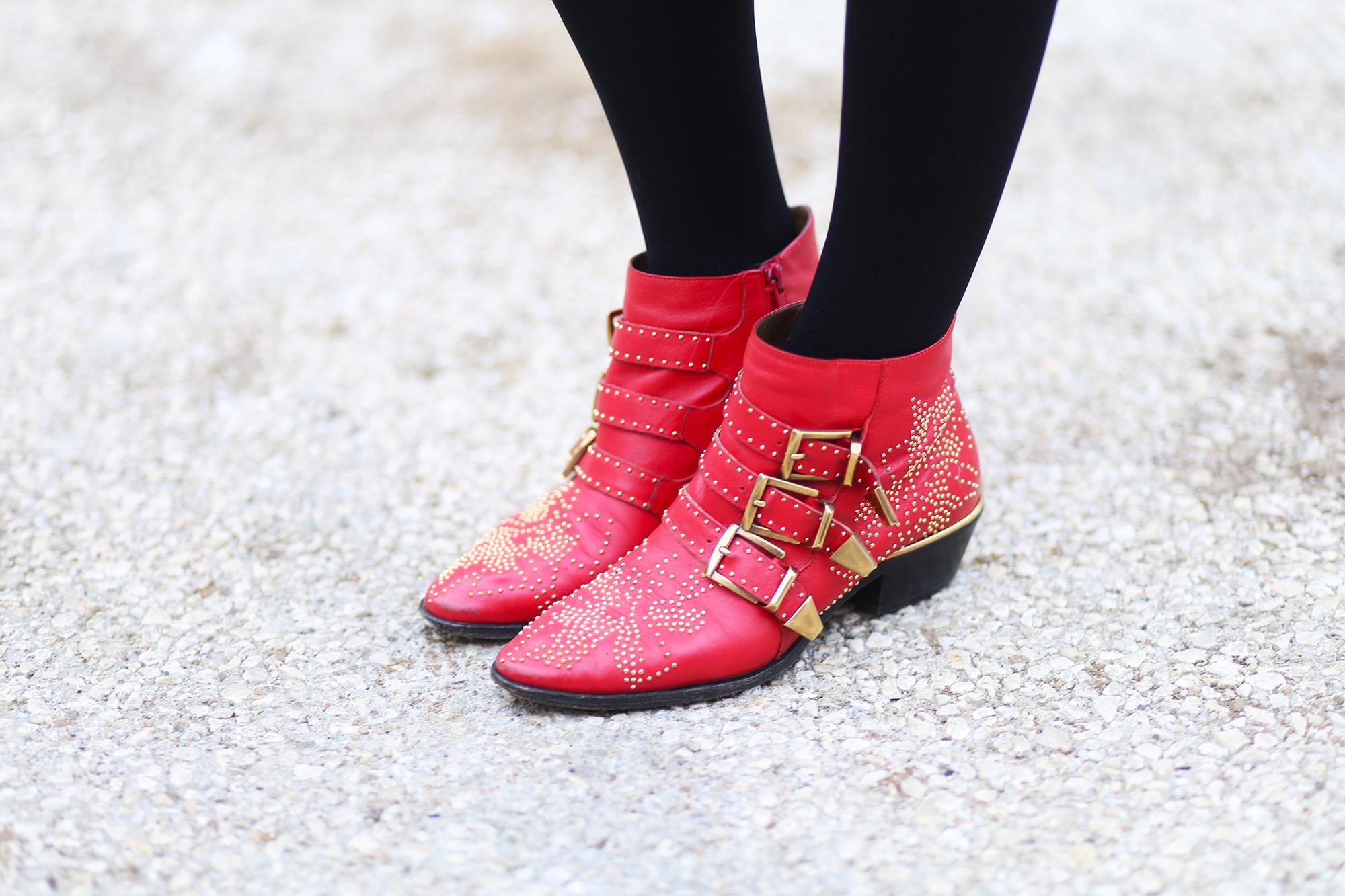 boots-chloe-susanna