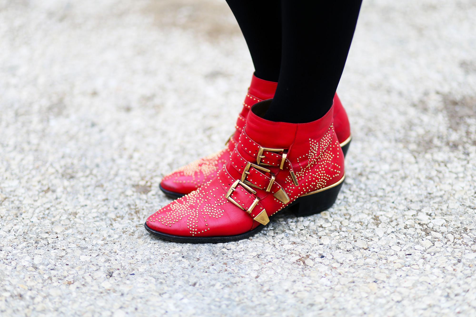 boots-susanna