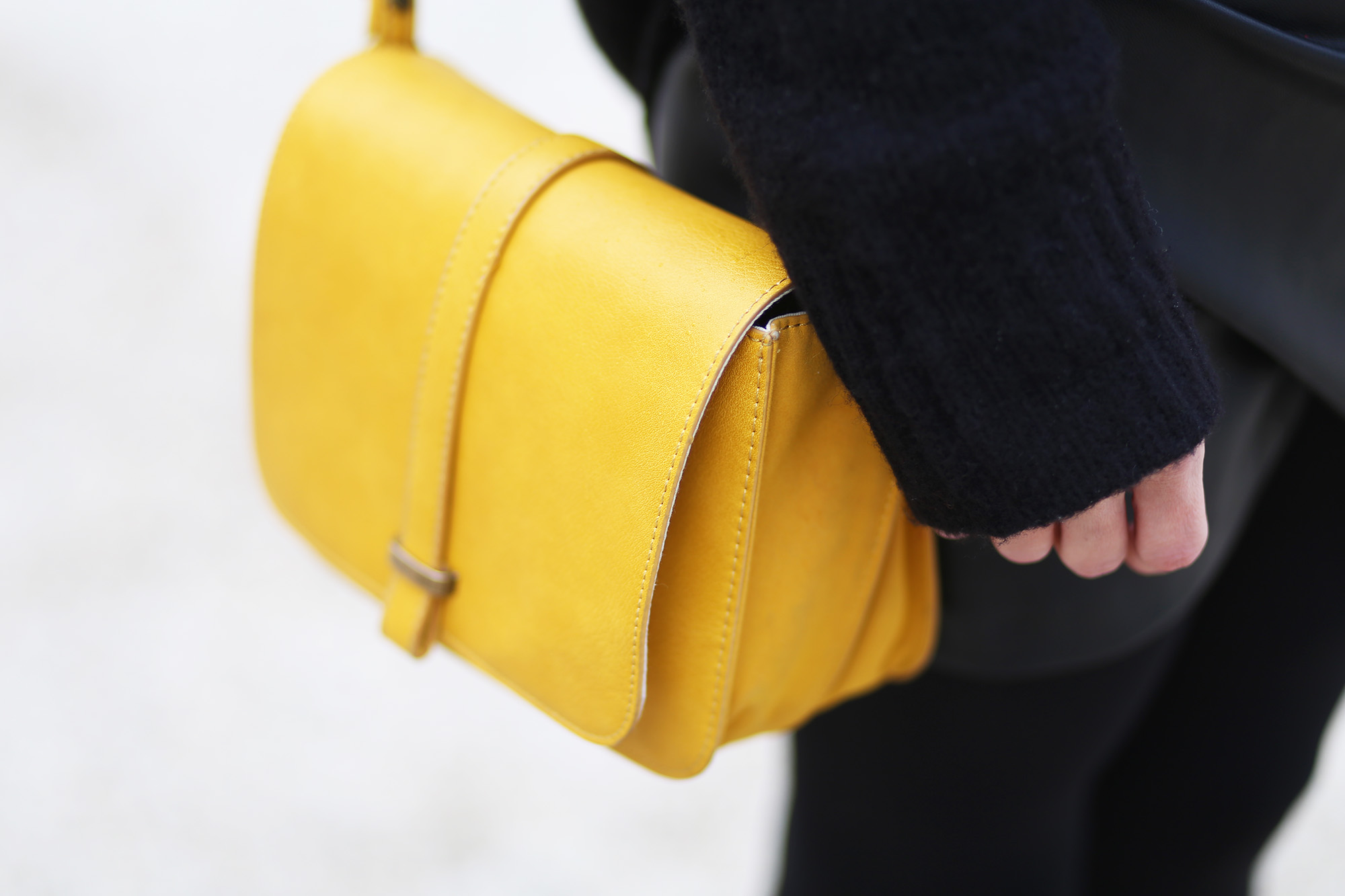 yellow-bag-promod