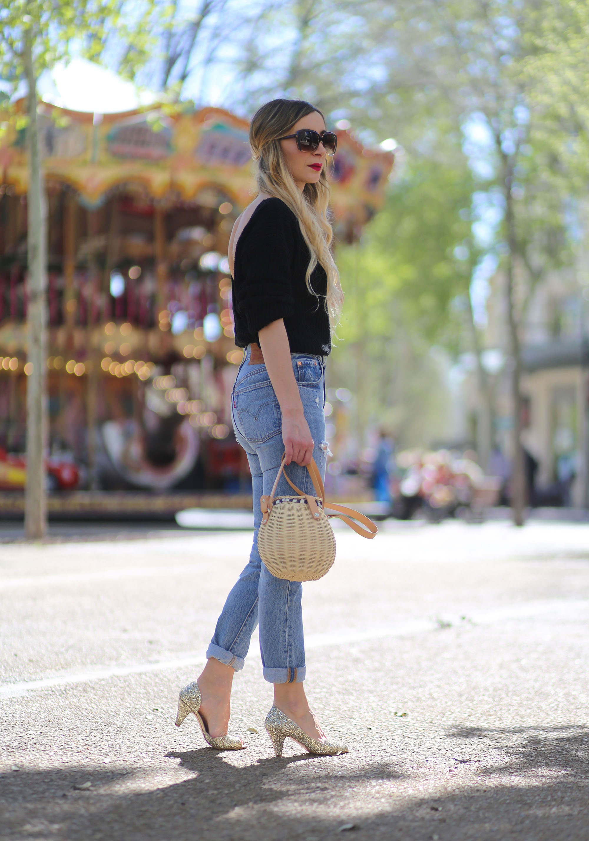Lily Levi's Mode Skinny 501 Chelmey Blog 4awAg6Oq