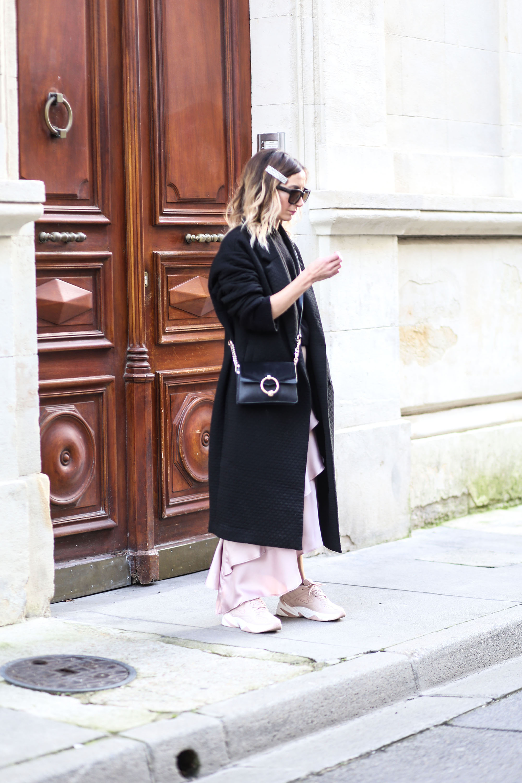 blog mode baskets nike