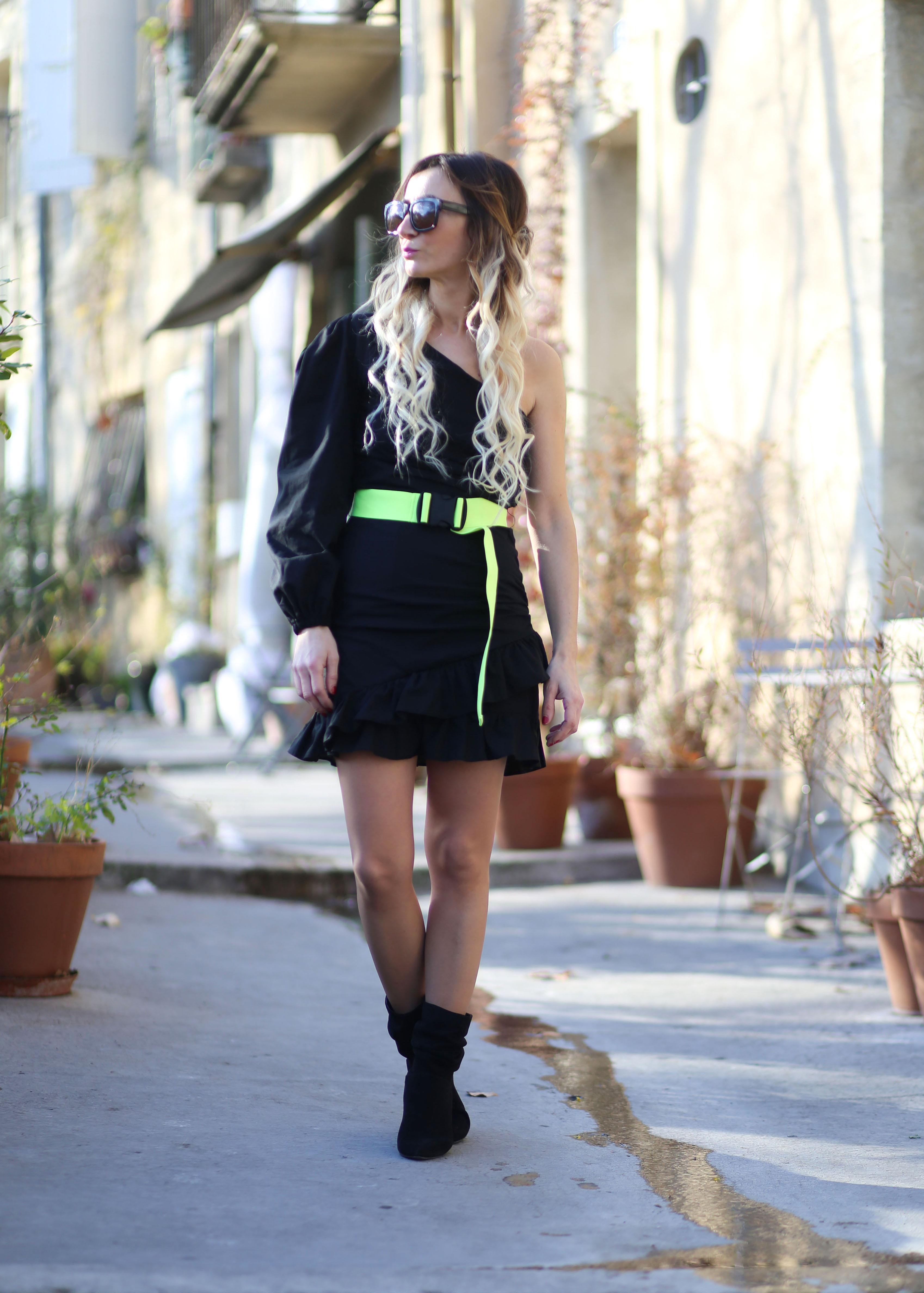 blog mode aimes