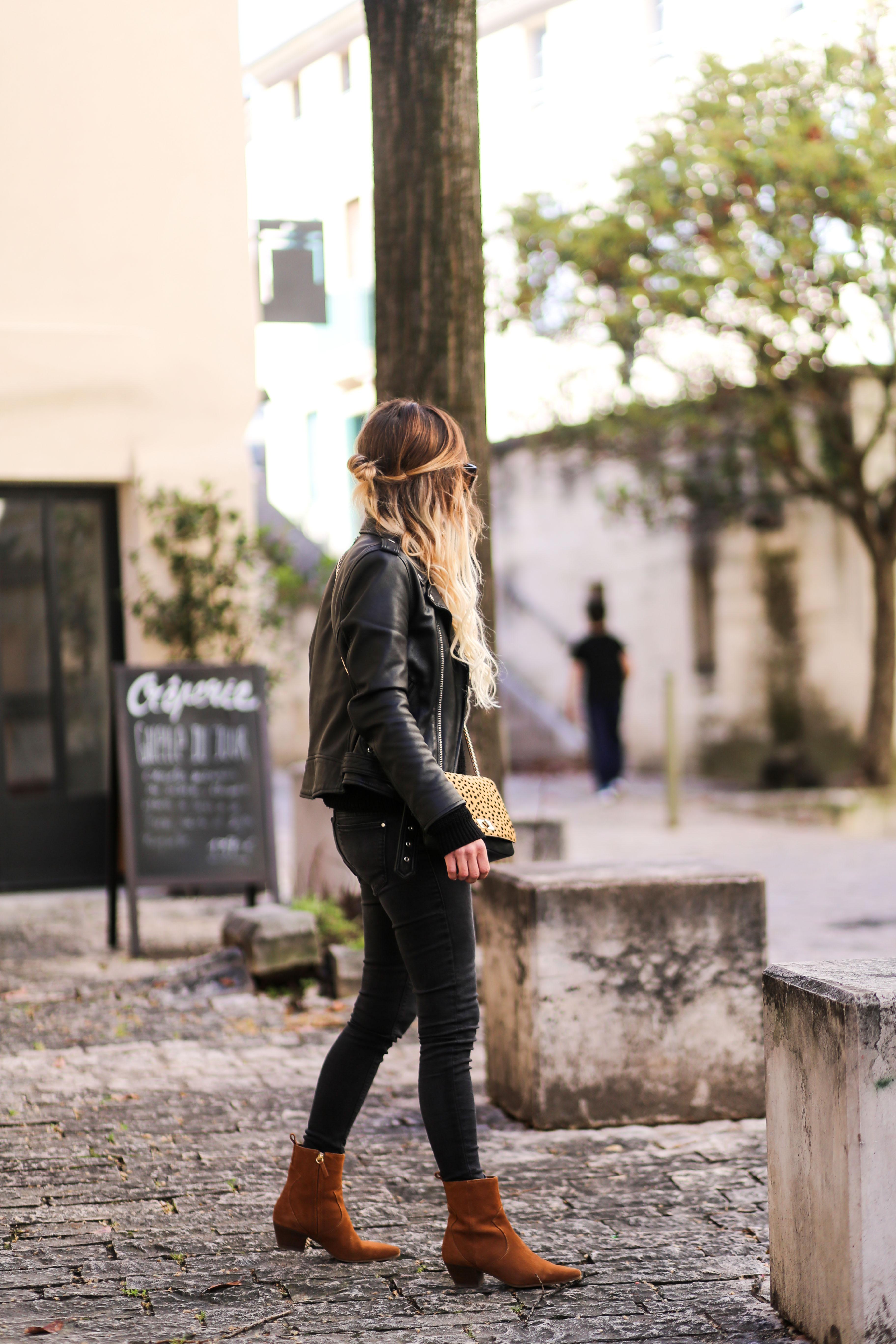 blog mode beauté aimes