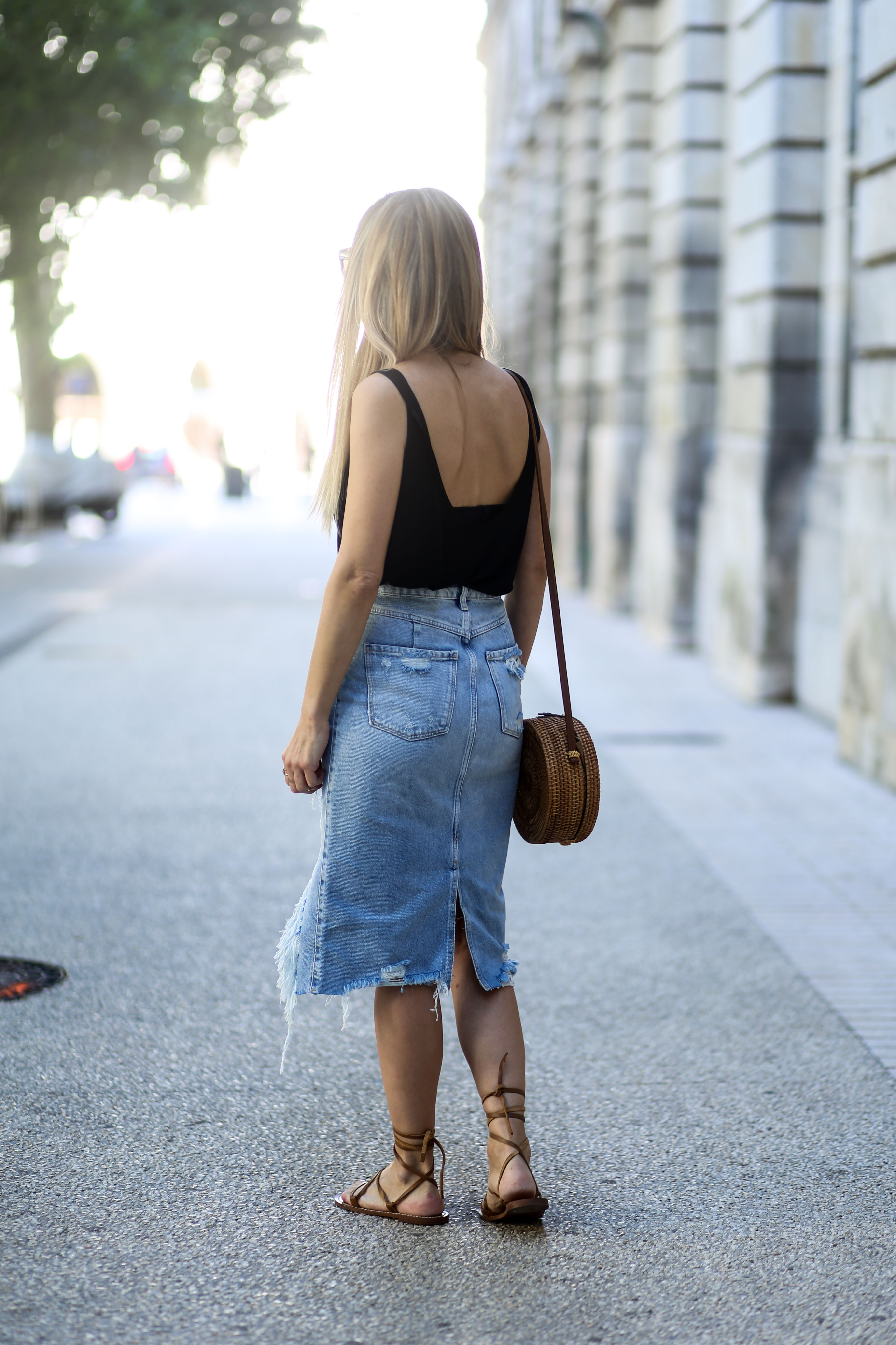 blog mode nîmoise